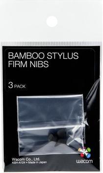 Wacom Bamboo Stylus Ersatzspitzen (fest)