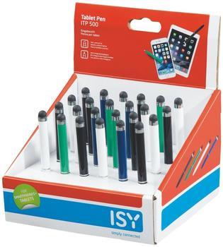 ISY ITP-500