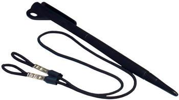 Datalogic Stylus Pen LOT10