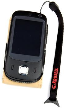 krusell-touch-screen-pointer