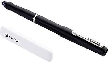Aiptek MyNote Pen