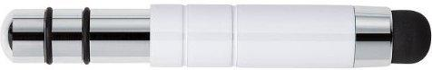 Wedo TouchStand weiß