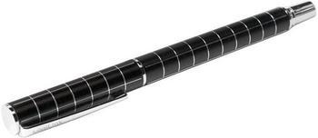 LogiLink DiscTouch Pen