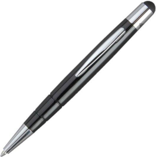 Wedo Touch Pen MINI schwarz