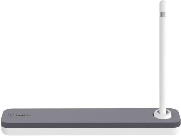 Belkin Etui mit Standfuß für den Apple Pencil