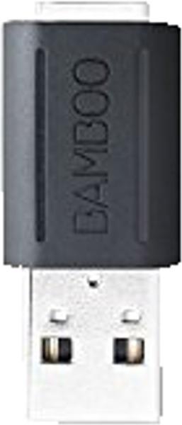 Wacom USB Ladegerät für Bamboo Sketch (ACK43017)