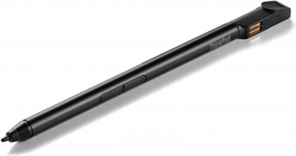 Lenovo ThinkPad Pen Pro 3
