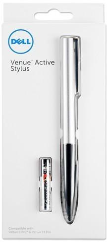 Dell Active Pen (PN557W)