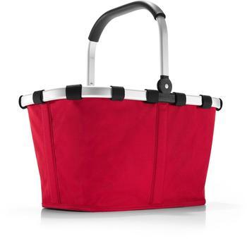 Reisenthel Carrybag red (BK3004)