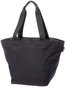 Reisenthel Shopper M black