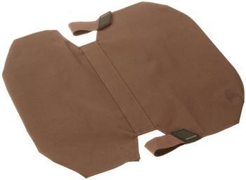 Reisenthel Carrybag Cover mokka