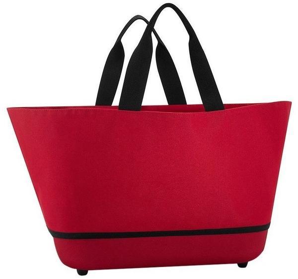 Reisenthel Shoppingbasket red