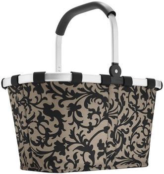 Reisenthel Carrybag barock taupe (BK7027)