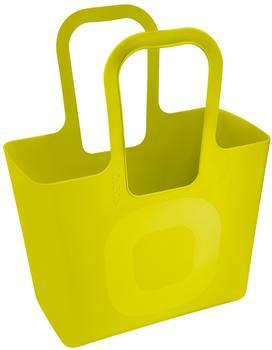 Koziol Tasche XL solid senf