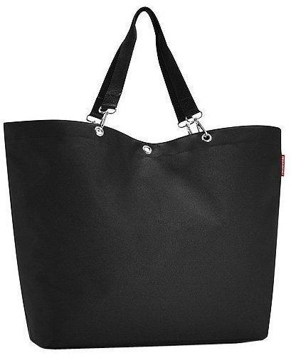 Reisenthel Shopper XL black