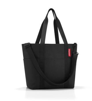 Reisenthel Multibag black