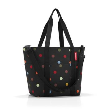 Reisenthel Multibag dots