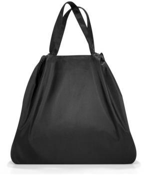 Reisenthel Mini Maxi Loftbag black