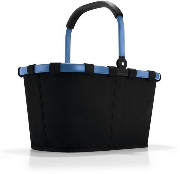 Reisenthel Carrybag frame blue/black