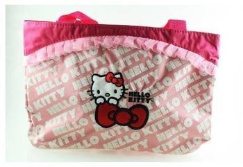 hello-kitty-shopping-bag-32-cm-10386900