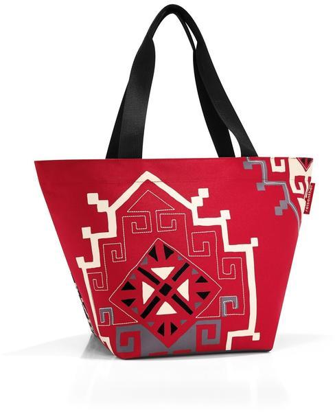 Reisenthel Shopper M special edition hopi