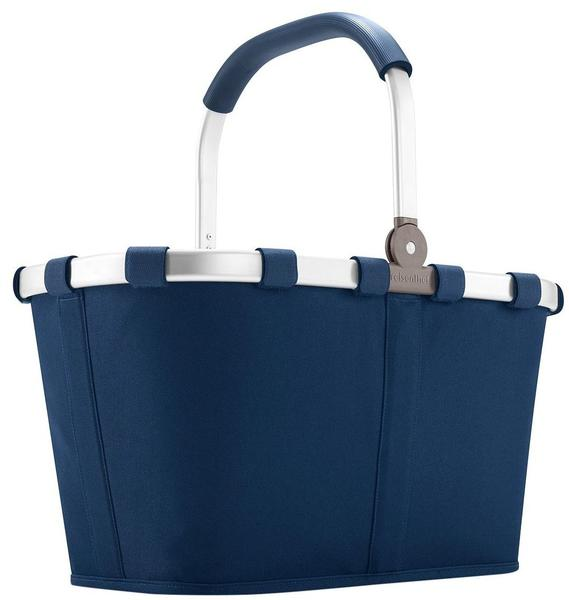 Reisenthel Carrybag dark blue
