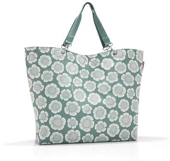 Reisenthel Shopper XL bloomy