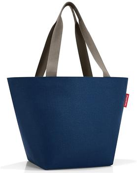 Reisenthel Shopper M dark blue