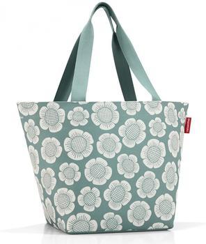 Reisenthel Shopper M bloomy