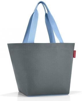 Reisenthel Shopper M basalt