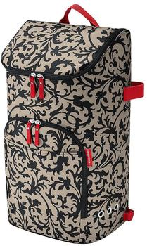 Reisenthel Citycruiser Bag baroque taupe