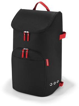 Reisenthel Citycruiser Bag black