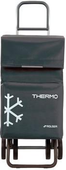 rolser-dos-plus-2-thermo-fresh-mf-grey