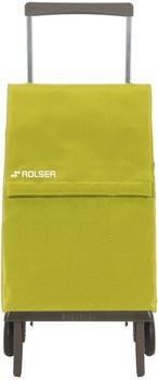 rolser-plegamatic-mf-40-l-lima