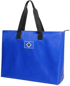Markenmerch Shopping Bag Hamburger SV (78400)