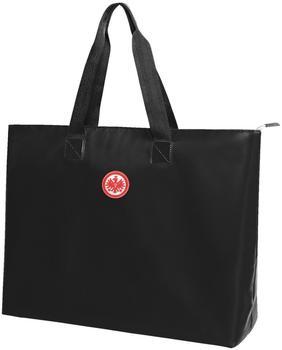 Markenmerch Shopping Bag Eintracht Frankfurt (78400)