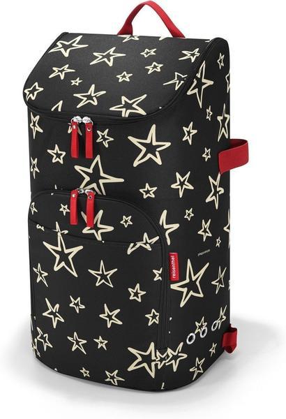 Reisenthel Citycruiser Bag stars