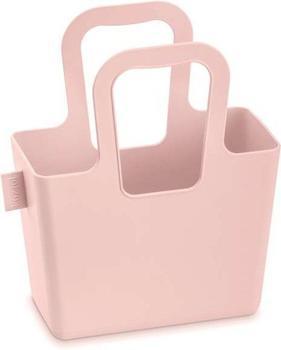 Koziol Taschelino powder pink