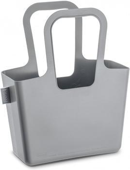 Koziol Taschelino cool grey