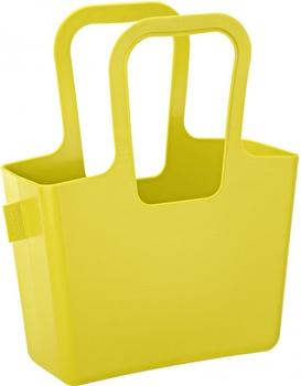 Koziol Taschelino solid mustard