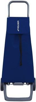 Rolser Joy Jet LN blue (JET001)