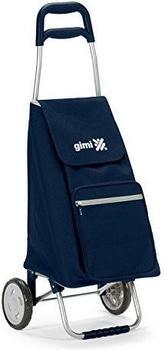 Gimi Argo blue