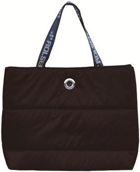 Rolser Shopping Bag Polar black