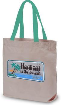 Dakine Hawaii Bag khaki