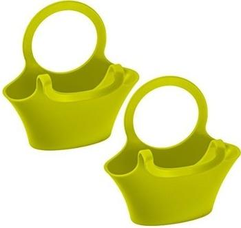 Koziol Jessi mustard green