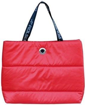 rolser-shopping-bag-polar-red