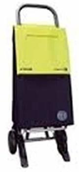 rolser-42-sbelta-lima-sbe001