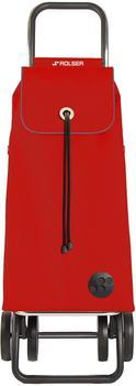 rolser-i-max-mf-dos2-red