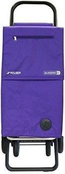 rolser-42-sbelta-violet-sbe001
