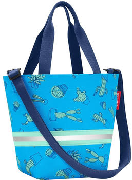 Reisenthel Shopper XS Kids